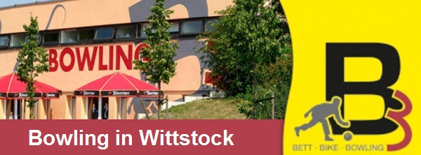 Bowling Wittstock
