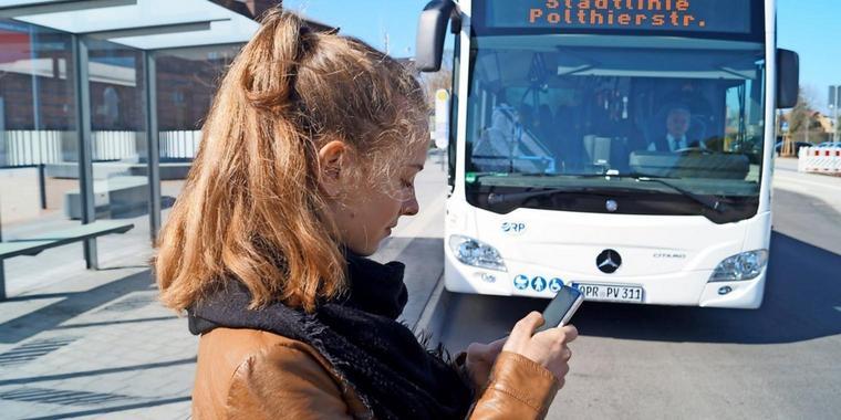 Innovative-Verkehrsapp-fuer-Menschen-mit-Handicap-aus-Wittstock_big_teaser_article