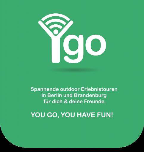 Ygo App